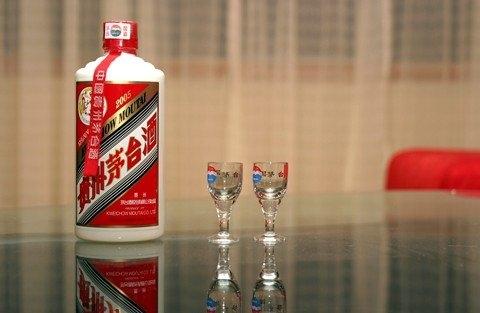 первый алкоголь