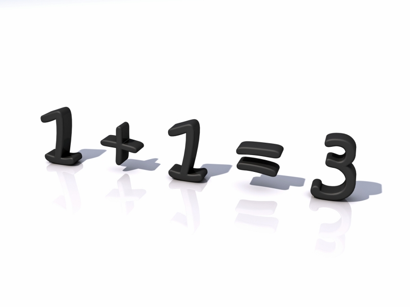 способности к математике
