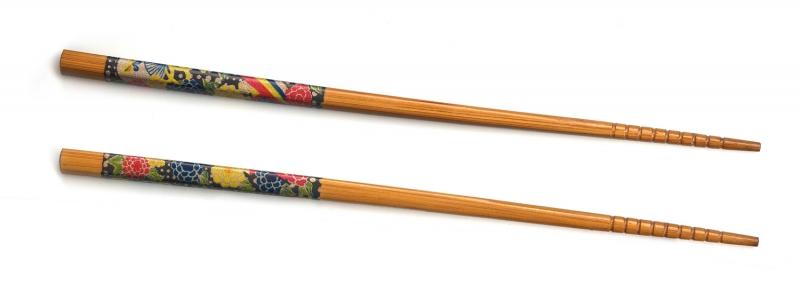 Японские палочки марибаши