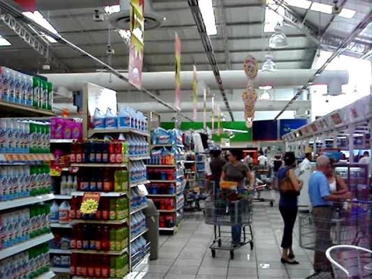 как обманывают в супермаркетах
