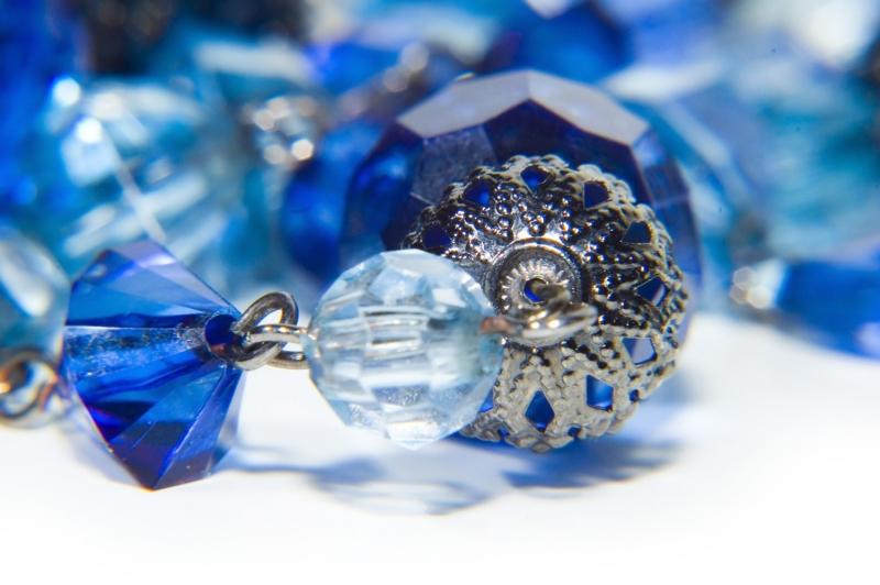 Таинственные свойства минералов