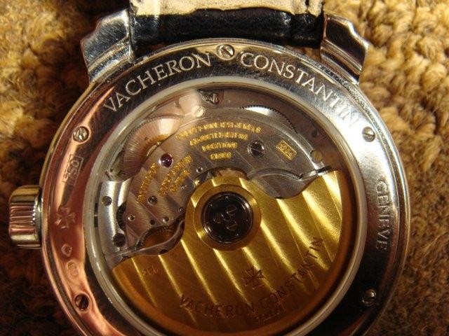самые древние часы в Солсбери