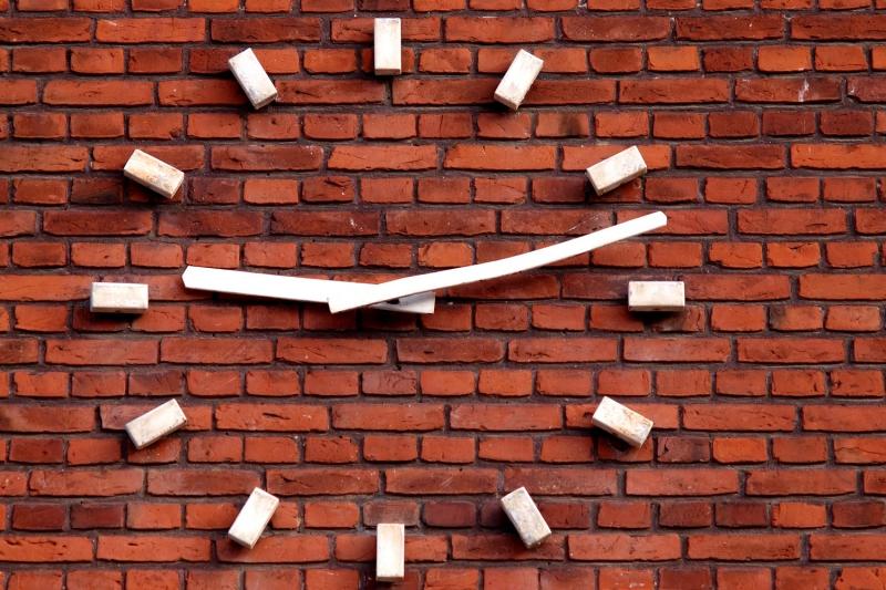 самые самые в мире часы