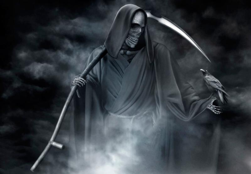 тайны бессмертия